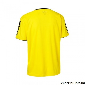 select_italy_player_shirt_yellow-1