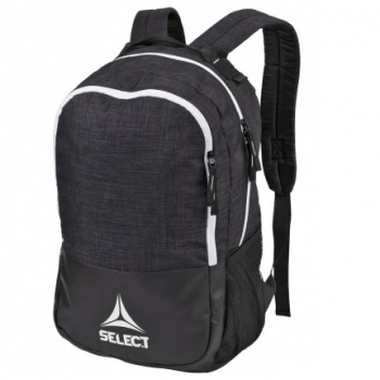 select_lazio_backpack