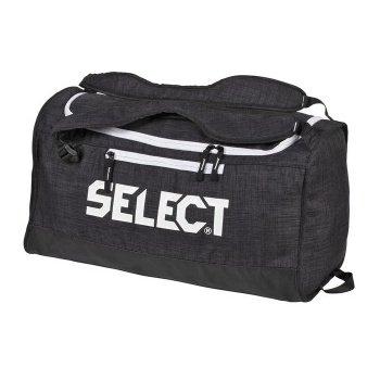 select_lazio_sportsbag_small_black