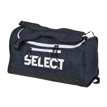 select_lazio_sportsbag_small_blue