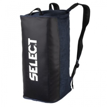 select_lazio_sportsbag_small_blue_1