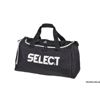 select_lazio_teambag_black
