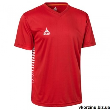 select_mexico_shirt_red