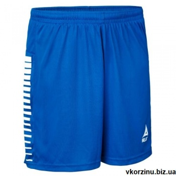 select_mexico_shorts_blue