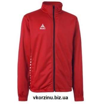 select_mexico_zip_jacket_red_1764634719