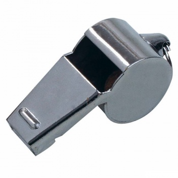 select_referee_whistle_metal_2040310926