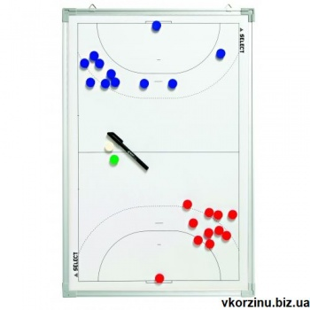 select_tactics_board_alu_handball
