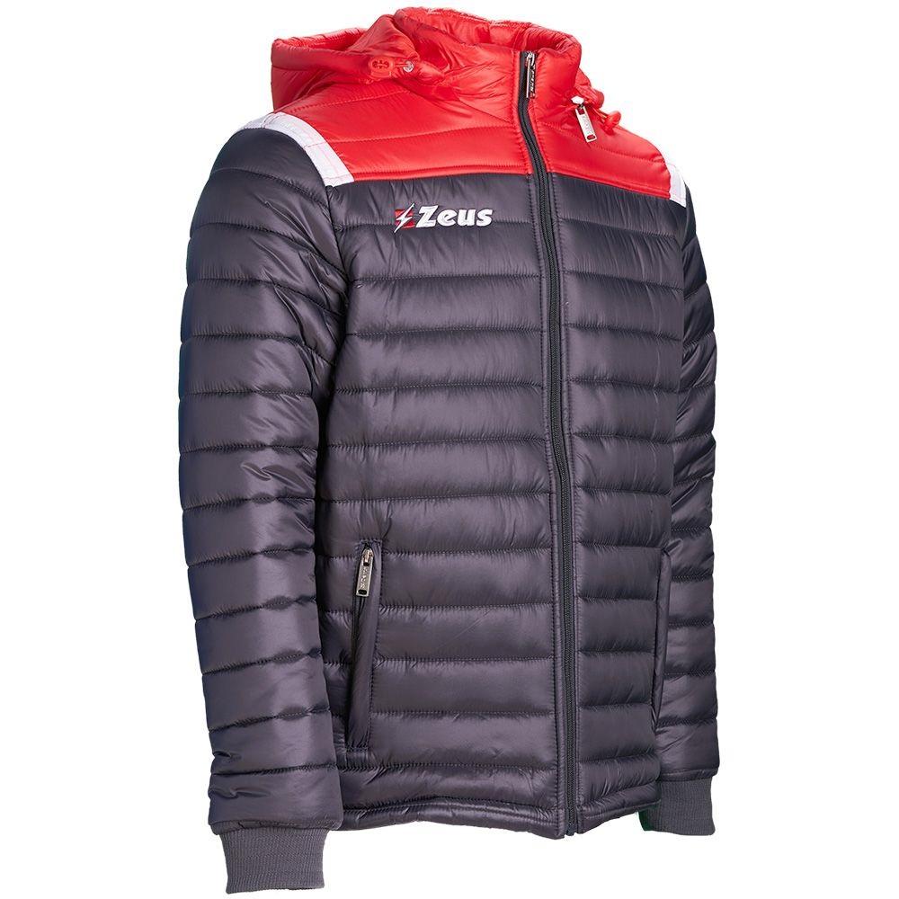 e6a48284f002e Куртка ZEUS GIUBBOTTO VESUVIO DG RE Z00162